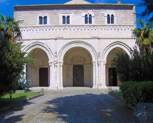 Tour dei sapori in Abruzzo